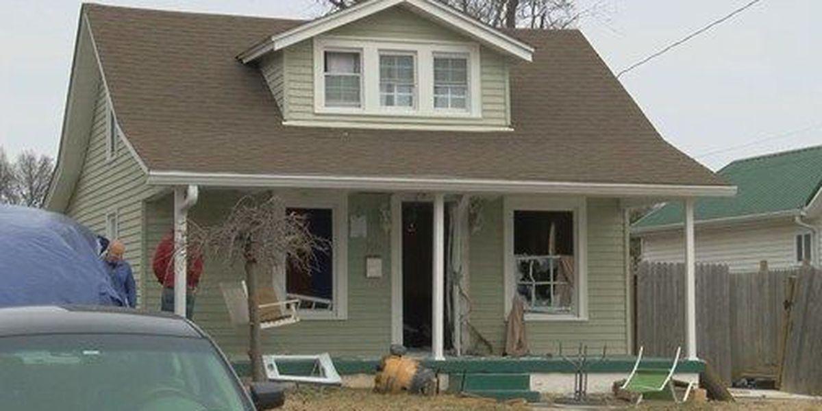 UPDATE: Beechmont neighborhood raid connected to homicide case