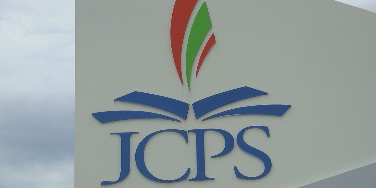 JCPS taking community feedback on student assignment