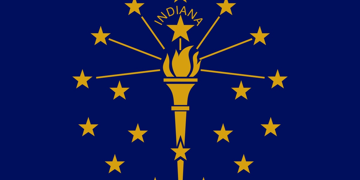 LIVE @ 2:30 PM: State of Indiana weekly COVID-19 briefing