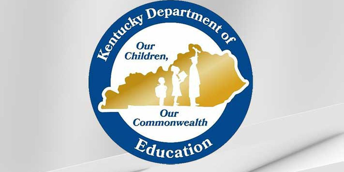 $40.8 million fund announced to help non-public schools in Kentucky affected by COVID