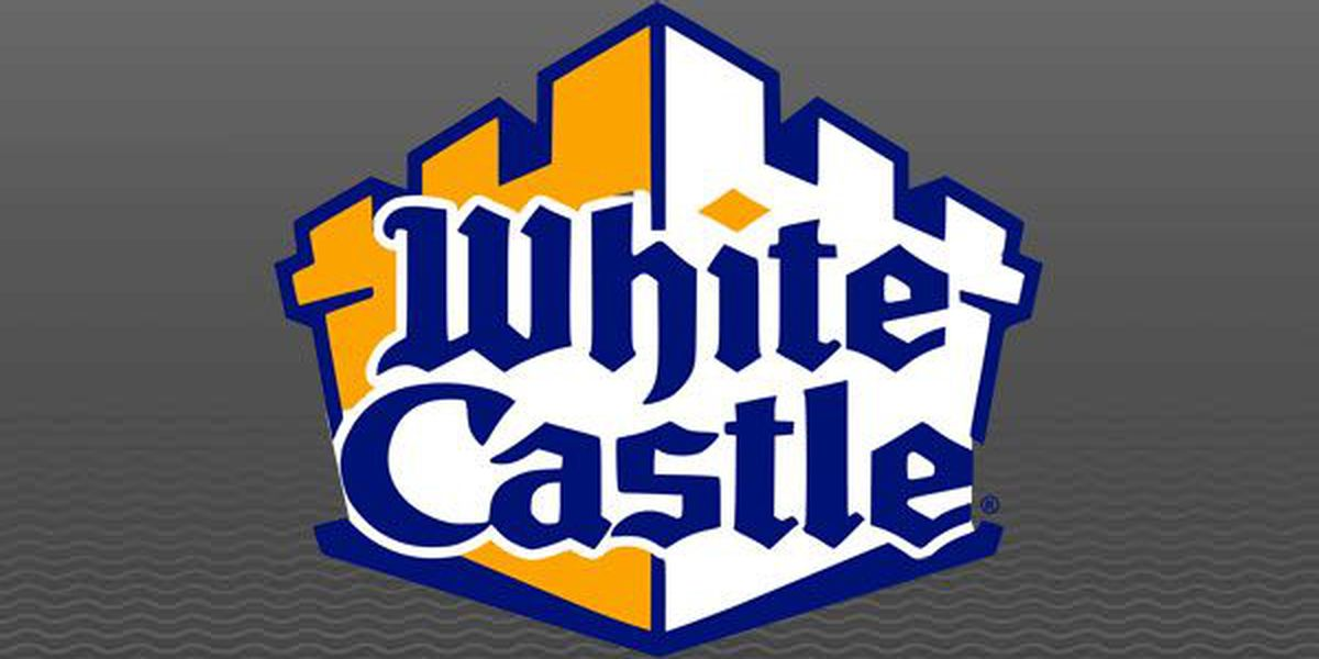 Love among the Sliders: Couple to marry at Louisville White Castle