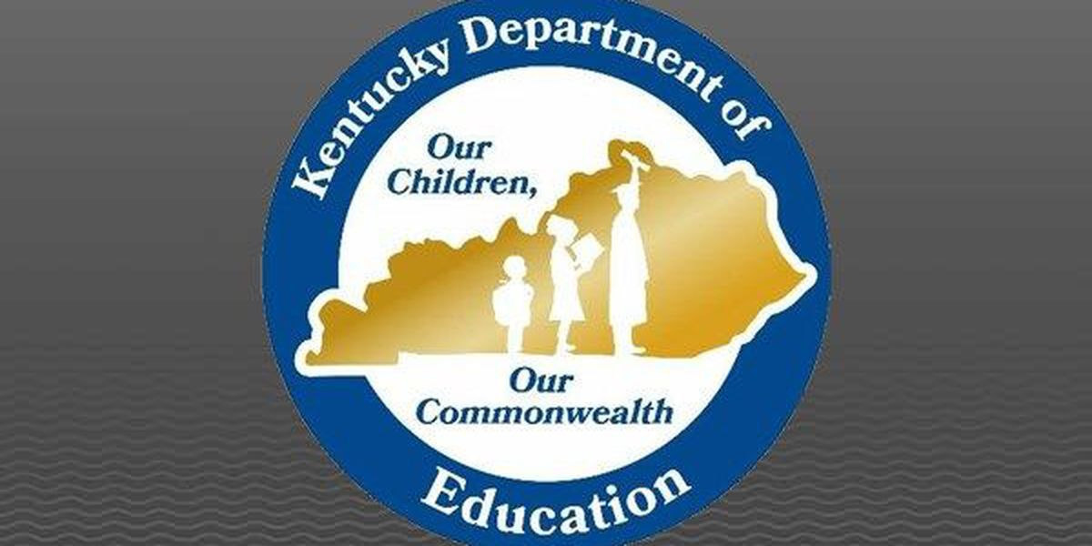 Beshear has options in how he can appoint a new state school board