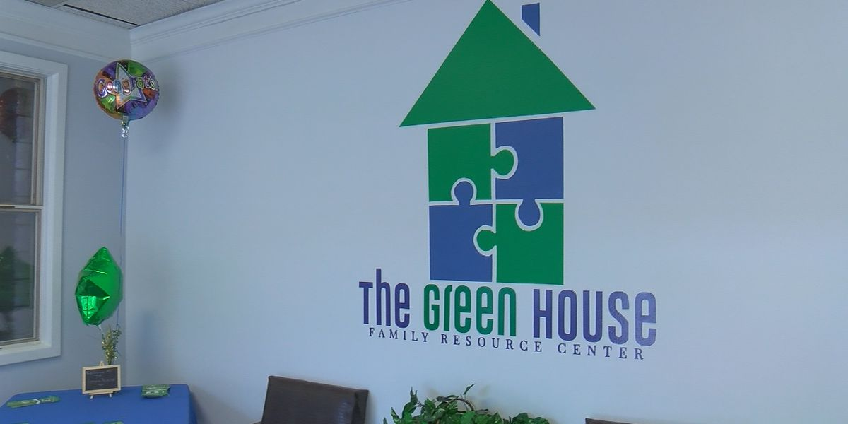 The Green House sets out to streamline social services in downtown Louisville