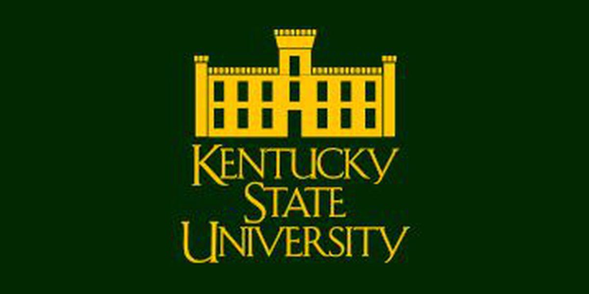KSU cutting 10 percent of its budget