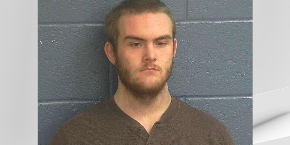 Suspect in deadly hit-and-run in Harrison County turns himself in according to police