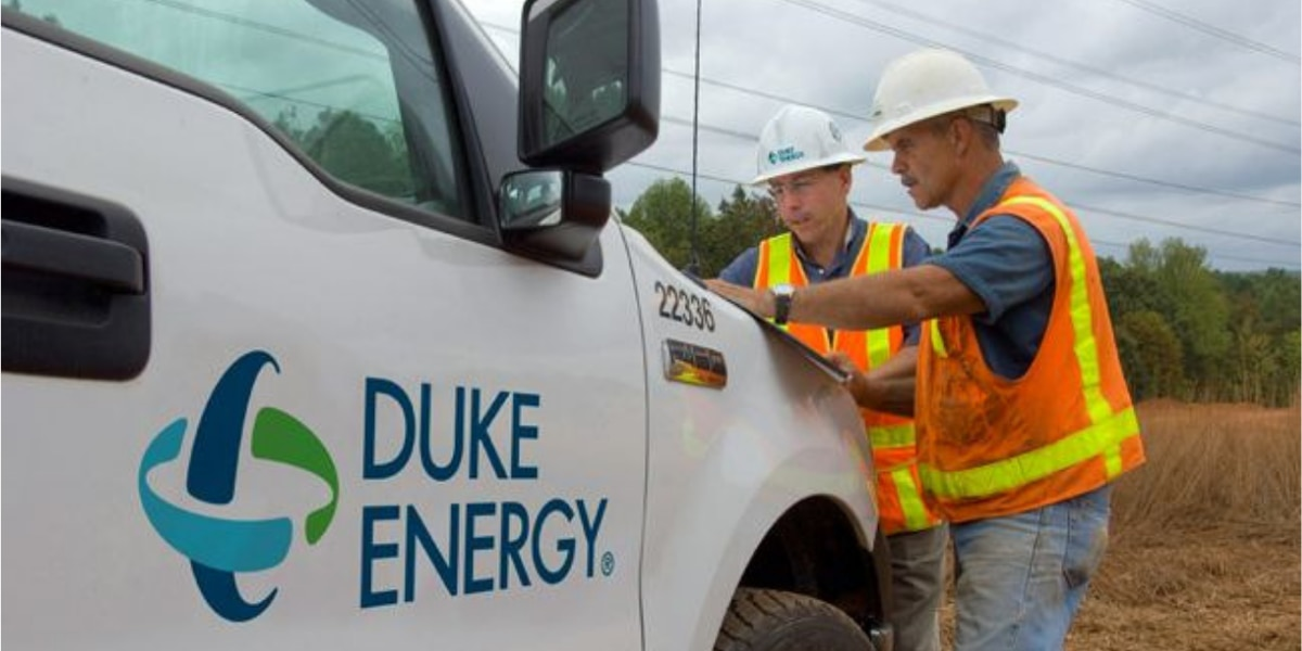 Duke Energy hosting public forum on potential rate hikes