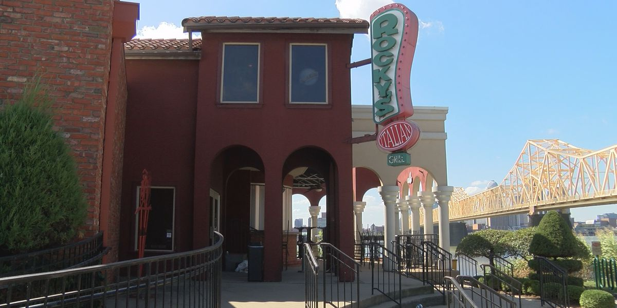 Former Rocky's spot to become housing for downtown Jeffersonville