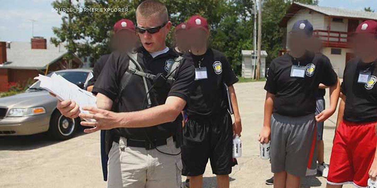 LMPD Explorer case debacle far from over