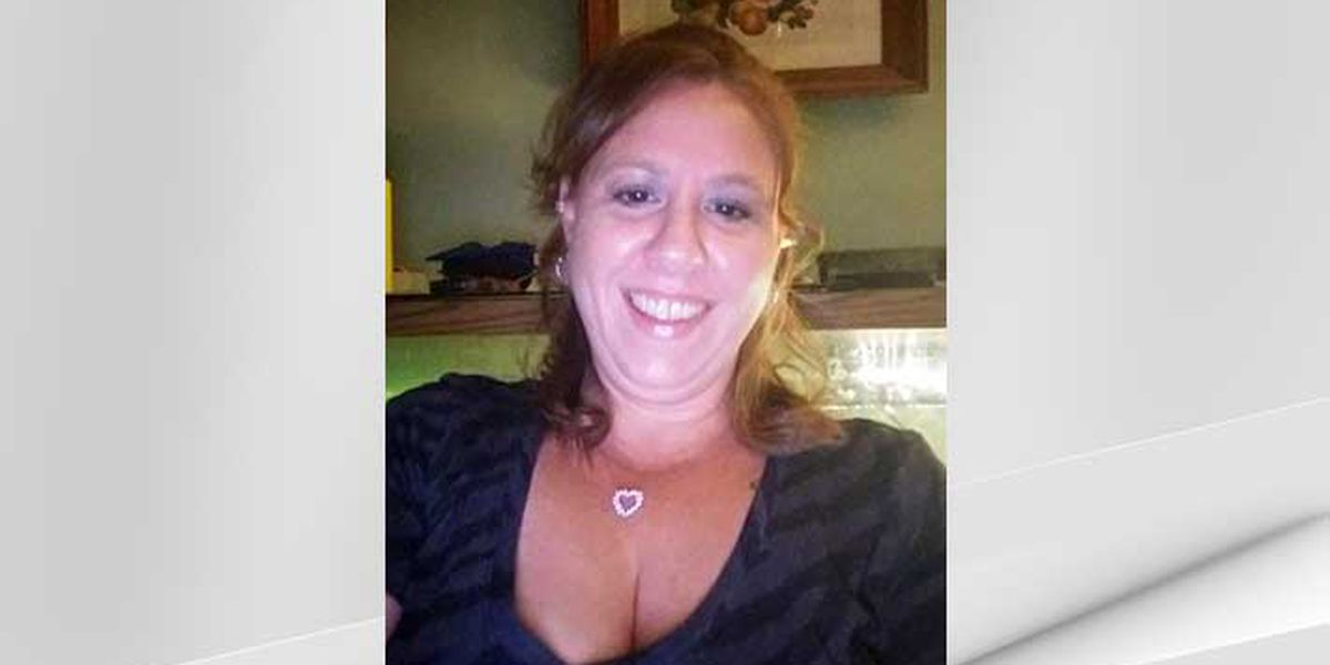 Murder charges dropped against man in Shively woman's death