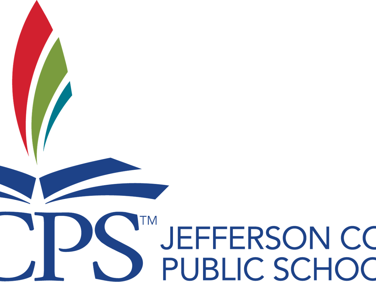 JCPS considering property tax increase