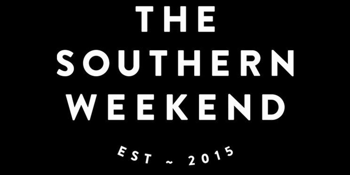 Southern Weekend show to feature Louisville on WAVE 3 News