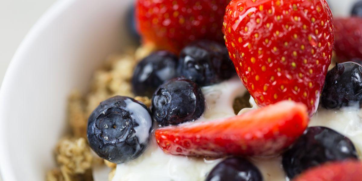 Study: Eating a bigger breakfast, smaller dinner helps burn more calories