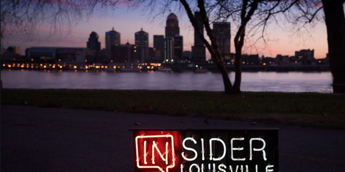 Insider Louisville to cease publishing