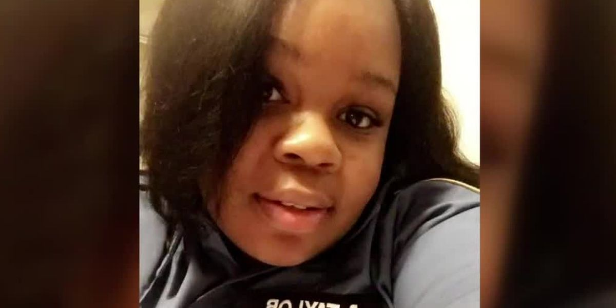 Breonna's Law inspires legislation in Pennsylvania, other states