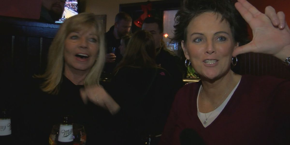 Anticipation pumps new life into old rivalry for Cards fans