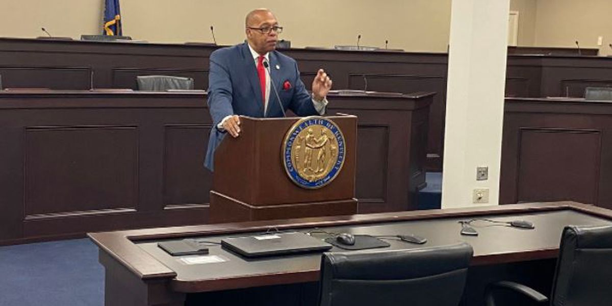 Ky. lawmaker pre-files bill to raise minimum wage in the commonwealth