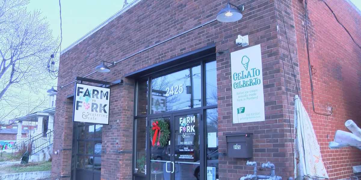 Farm to Fork expands to storefront in Portland neighborhood