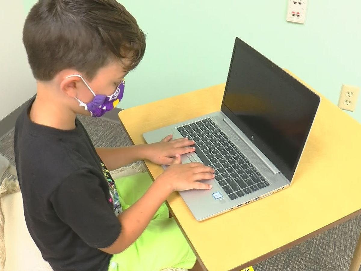 Bullitt County Public Schools to return to remote learning