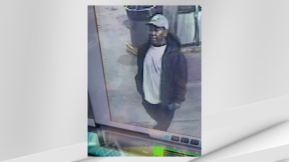 Police update weekend homicides, search for person of interest in 26th and Broadway case