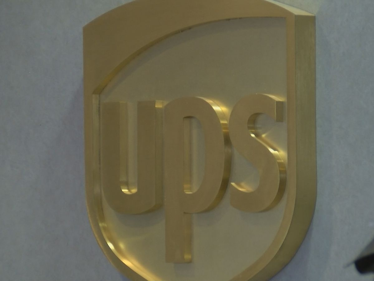 UPS education program expands to all Kentucky counties