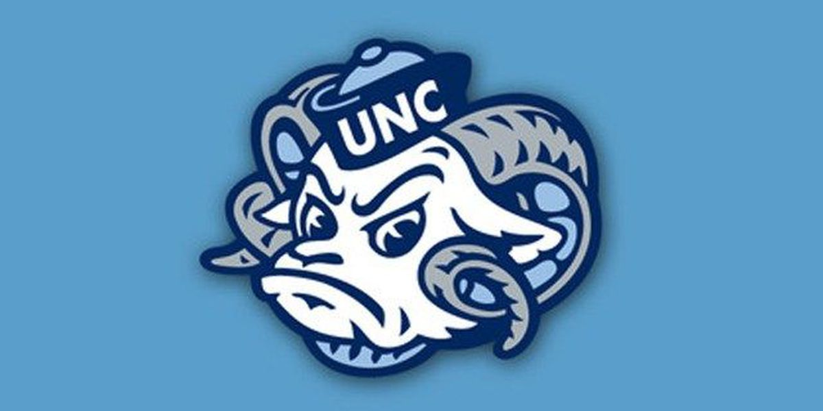 UNC academics scandal painful hit for college sports loyalists