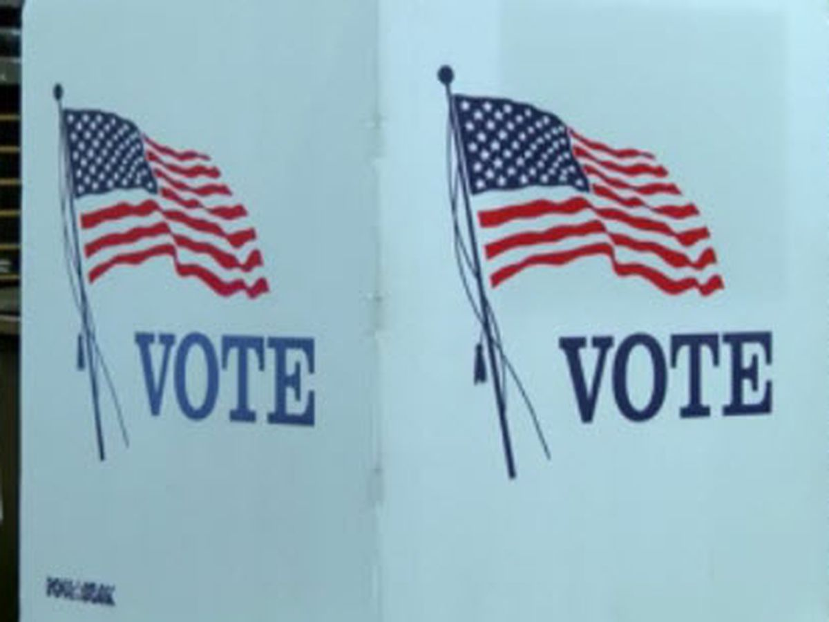 KY Democratic Party pleased with court ruling to reinstate 175,000 Kentucky voters