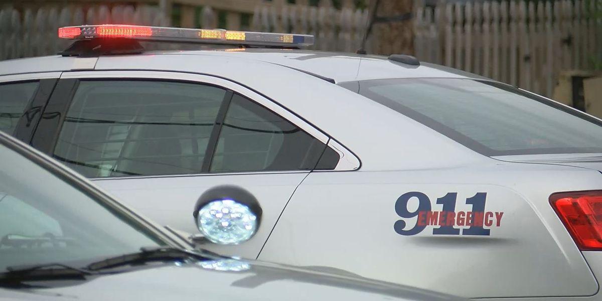 Change in police pursuit policy has some officers concerned about their training