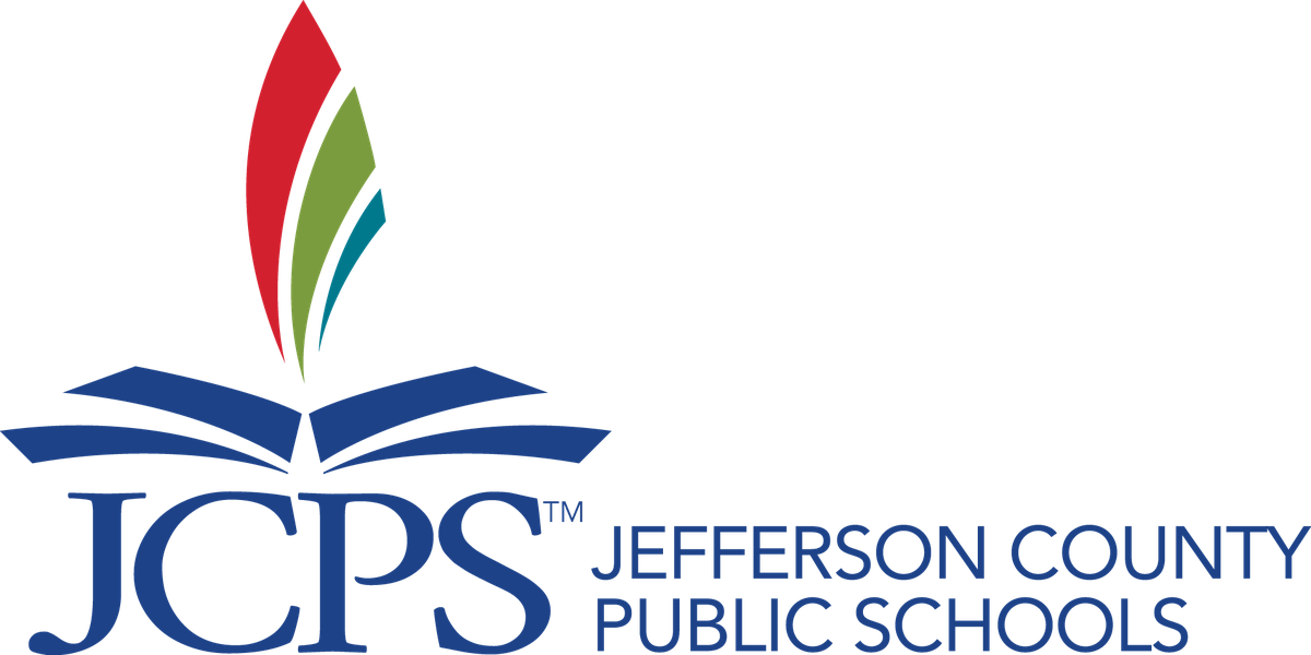 JCPS school board outlines details of supplemental school year courses, athletics