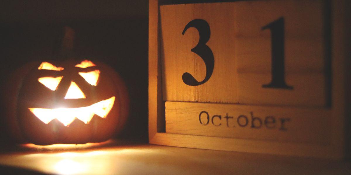 2020 Louisville Halloween Parade Louisville Halloween parade date moved to October 31