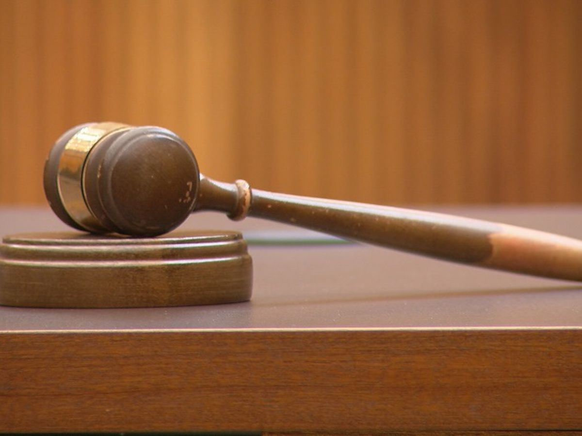 Attorney files lawsuit against LMPD claiming new enforcement violates constitutional rights