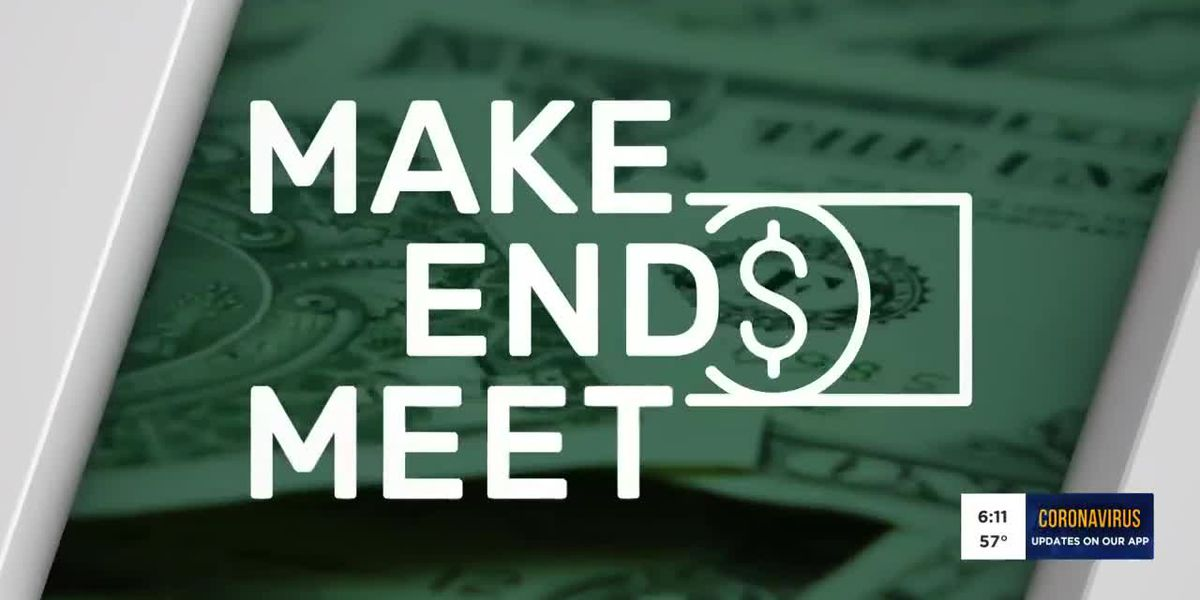 Make Ends Meet: Bear vs. bull stock market