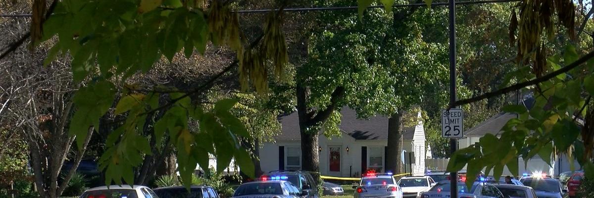 One person dead in shooting near Southside neighborhood