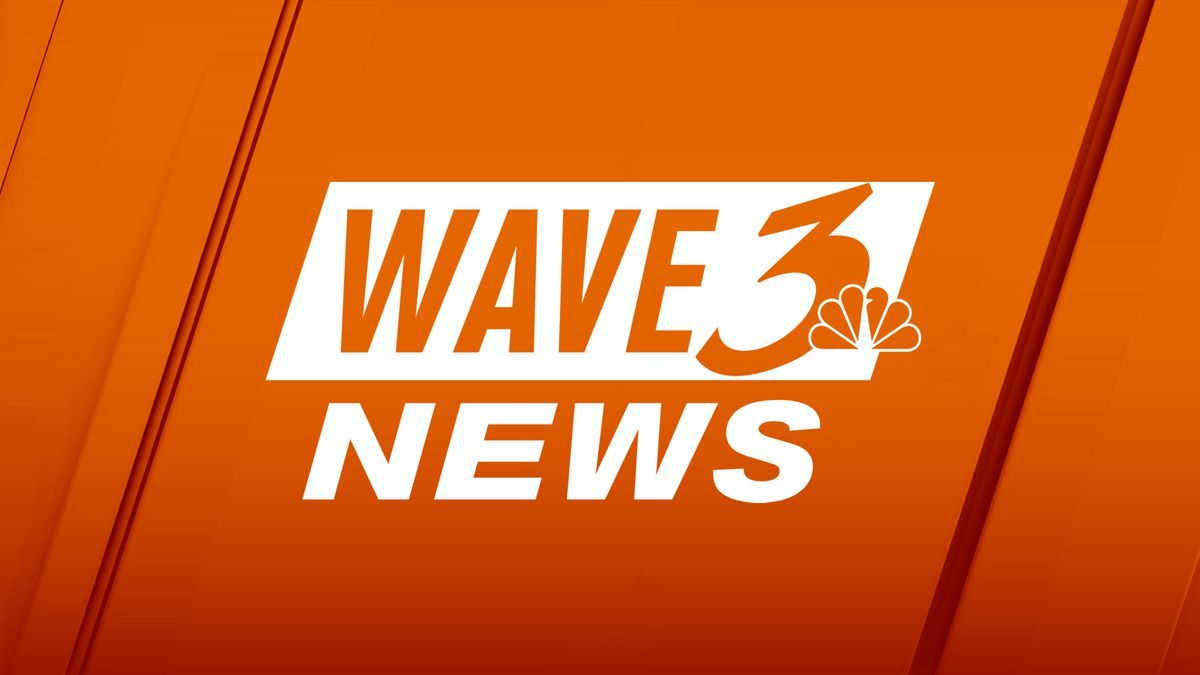 ALERT: Join WAVE 3 News at 4:30 p.m. each day this week