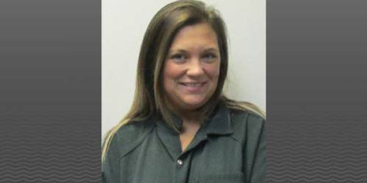 Floyd County cheer coach accused of taking from the team accused another coach in 2017