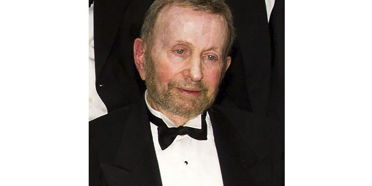 Johnny Mandel, the Oscar- and Grammy- winning composer, dies