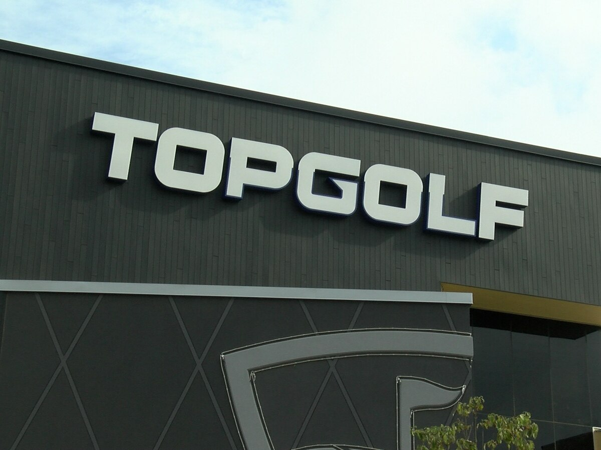Legal battle ends; Topgolf will play through in Oxmoor Center
