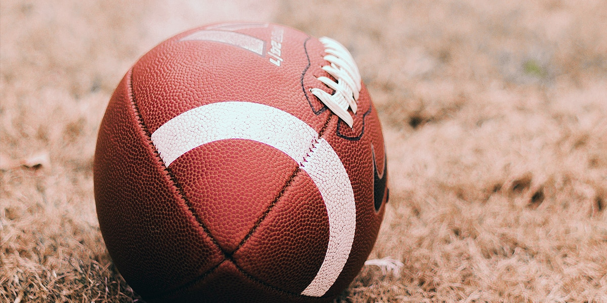 Curfew forces changes in JCPS football schedules
