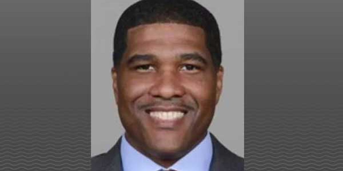 Reports: Brian Bowen Sr. received $1,300 from former UofL assistant Kenny Johnson