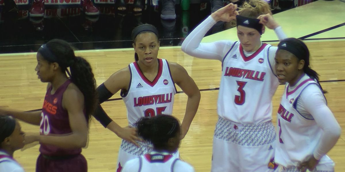 Cards Win 18th Straight