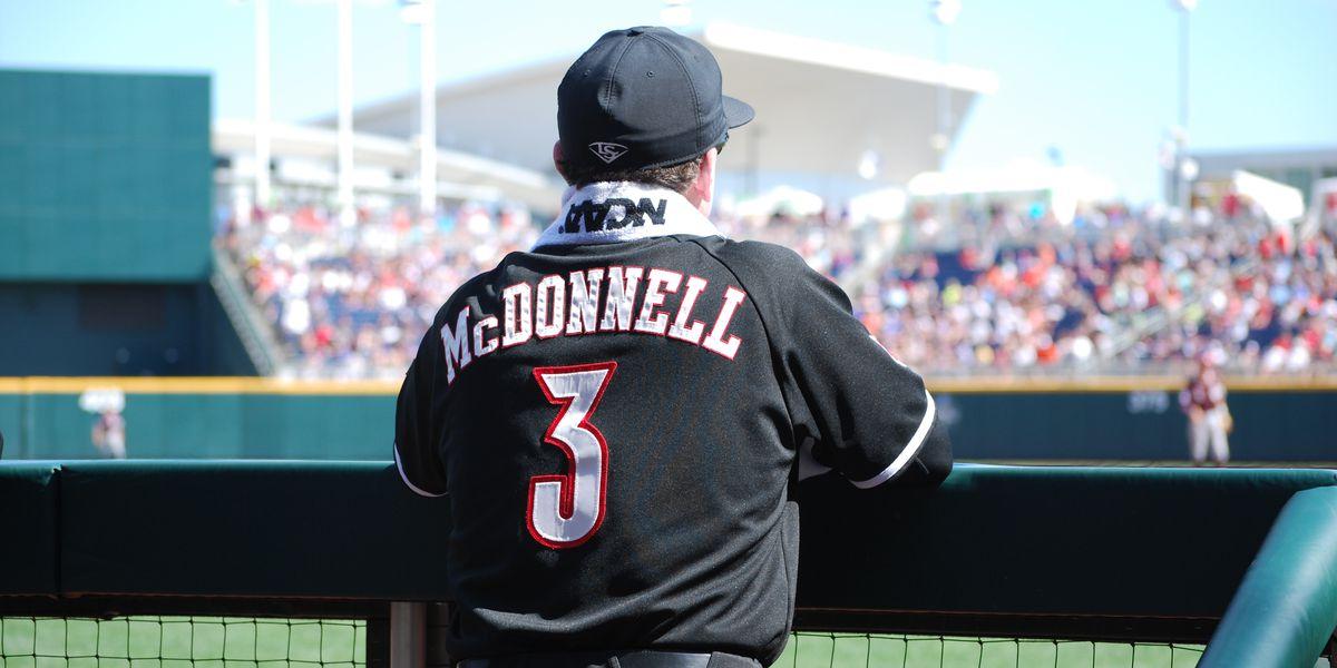 Louisville baseball No. 4 in D1Baseball preseason poll