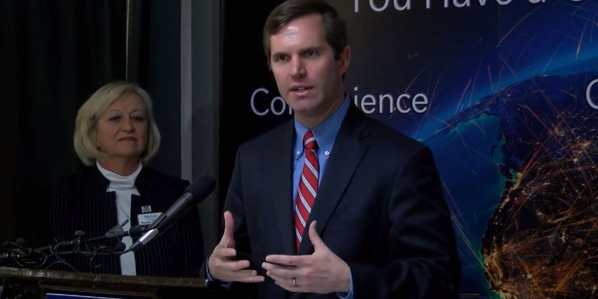 Beshear continues push to add more social workers