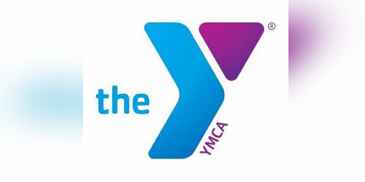 YMCA announces $2 million gift at Thanksgiving breakfast