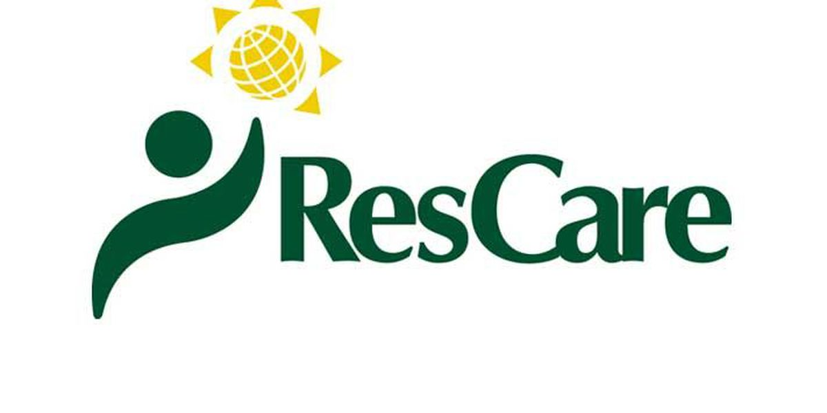 ResCare to keep corporate HQ in Louisville