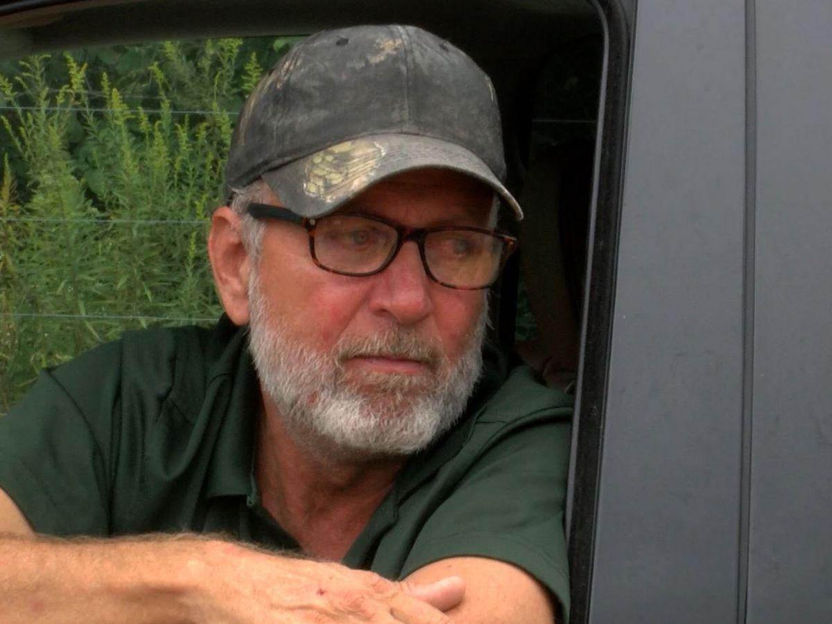 Wildlife in Need owner still in custody in New York