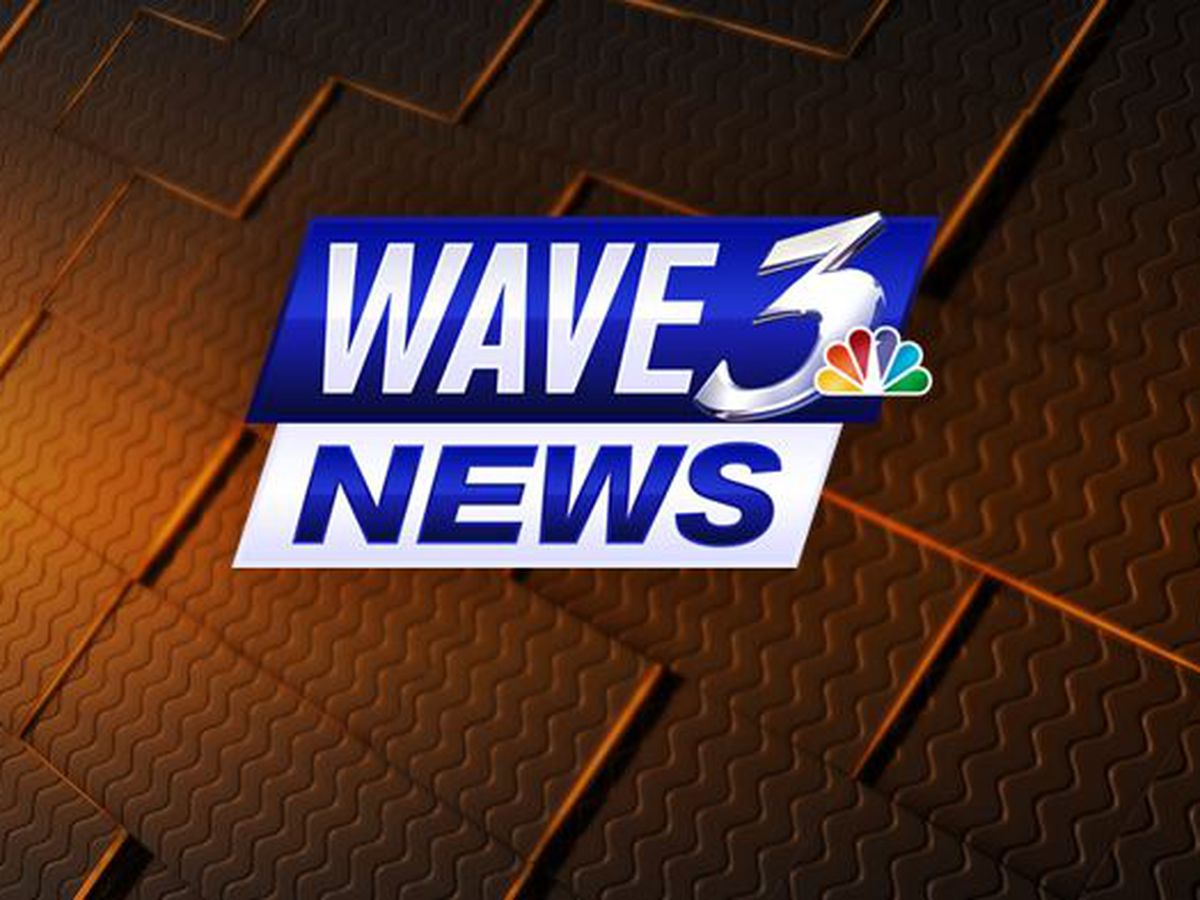 Contact WAVE 3 News - Email Addresses & Social Media