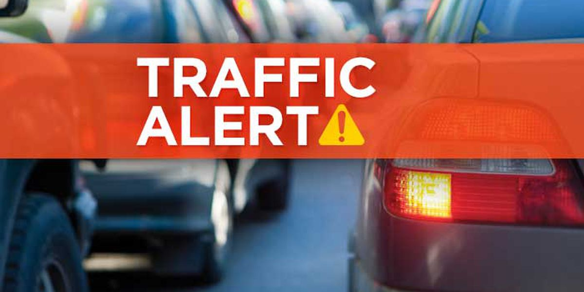 Event to alter afternoon rush hour downtown traffic pattern
