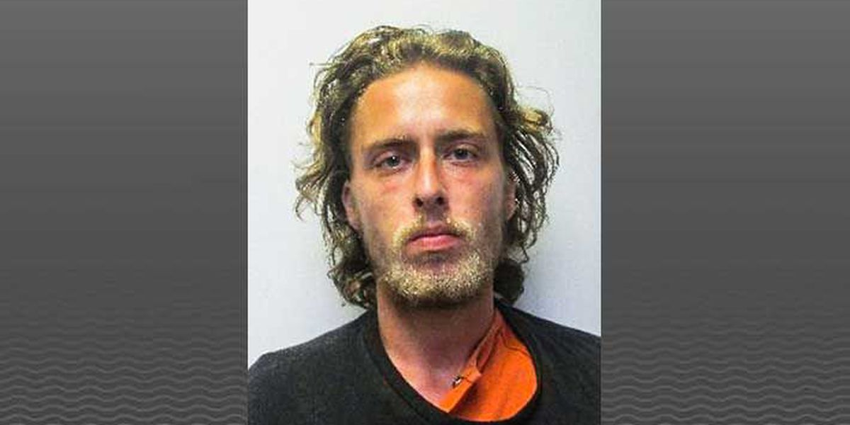 'I killed the dog': Jeffersonville man accused of animal cruelty, assault