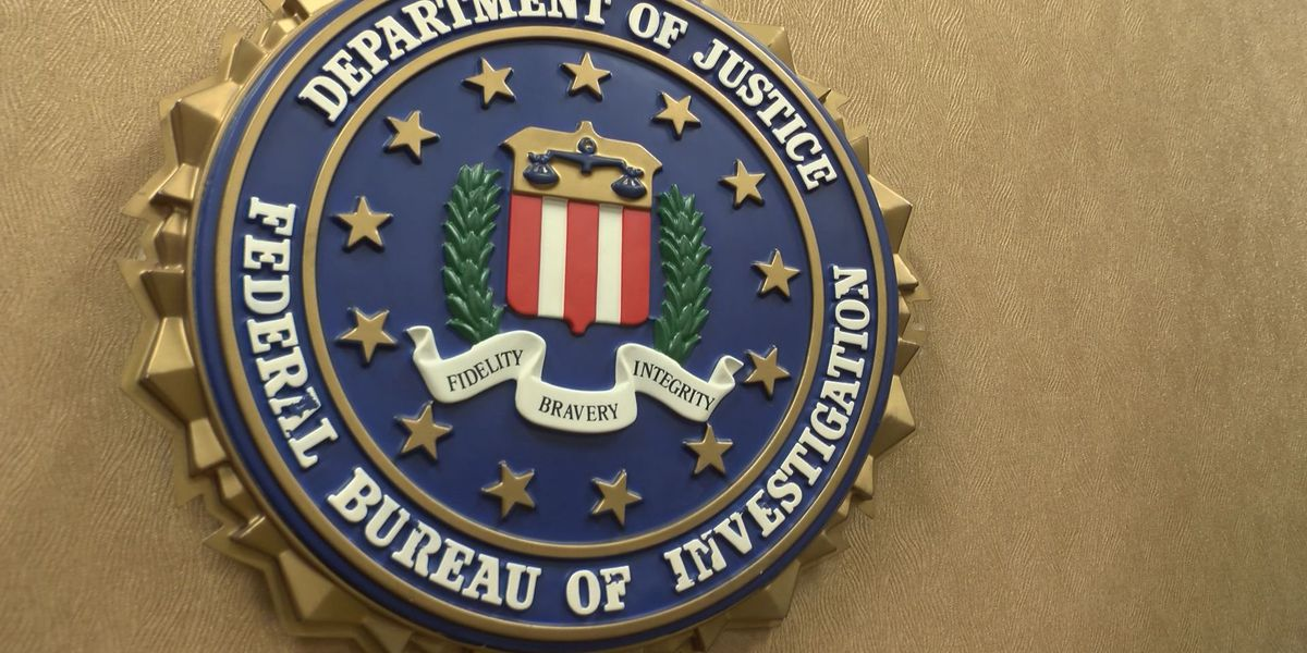 FBI to hold special recruitment program in Louisville