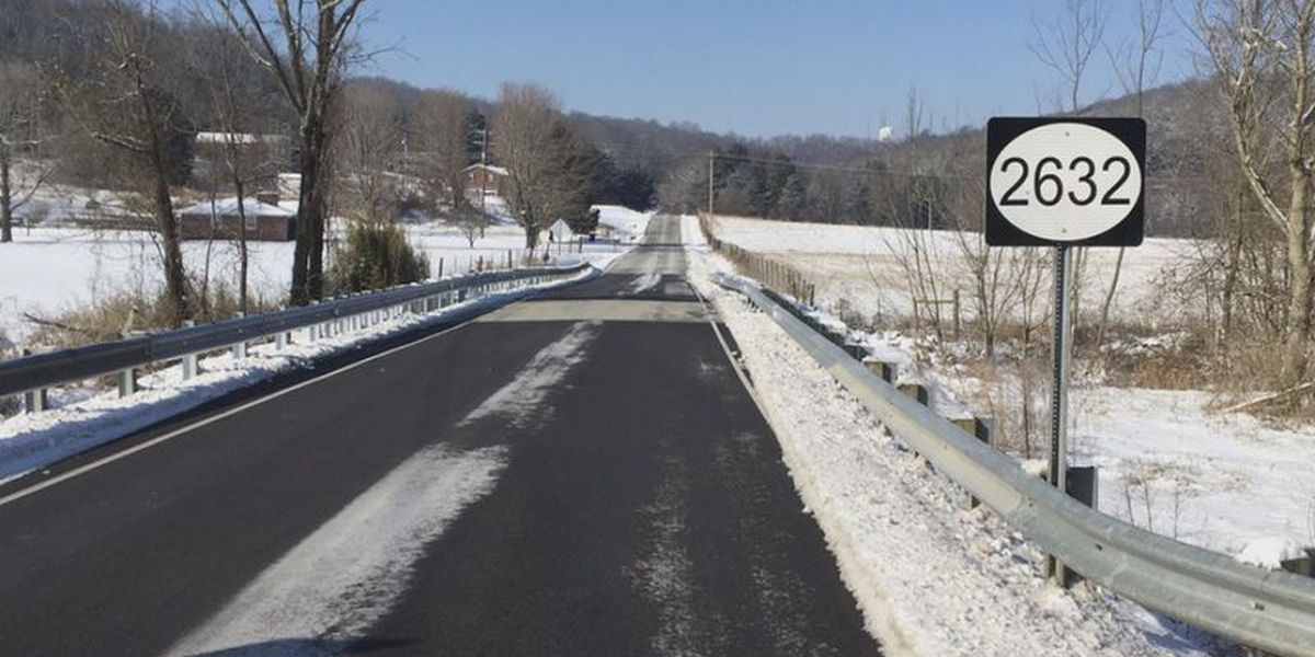 Most roads now clear, KYTC reflects on working through week of multiple winter storms