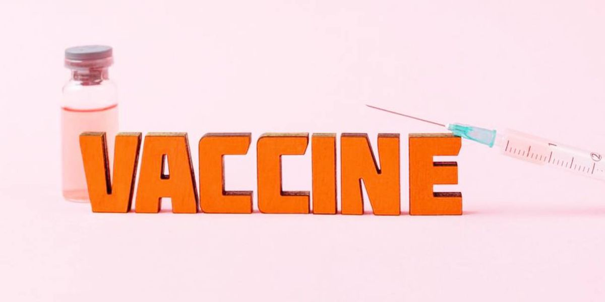 COVID-19 long haulers experiencing mixed reactions to vaccine